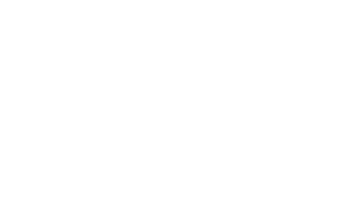 Asham Kamboj | Writer & Director